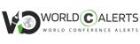 worldconferencealerts